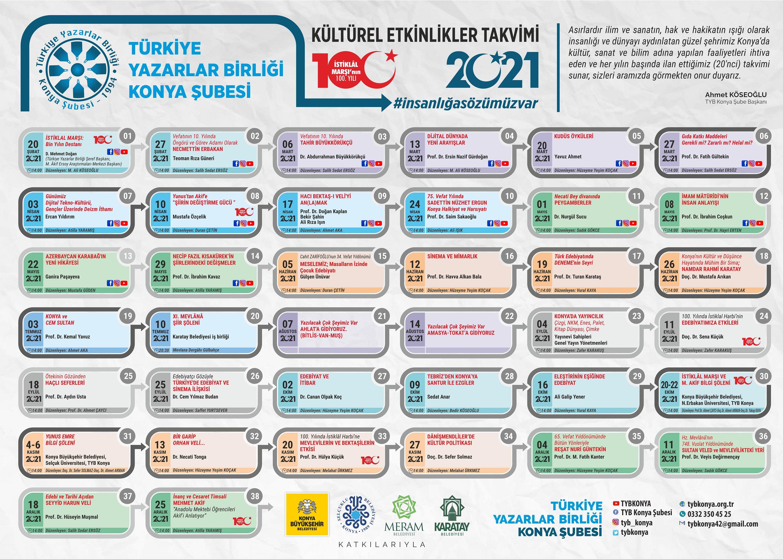 2021-kulturel-etkinlikler-takvimi..jpg
