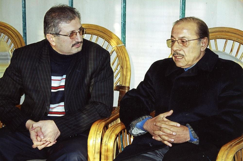 3-fahri-tun-neset-ertas-ile-ocak2006-(1).jpg