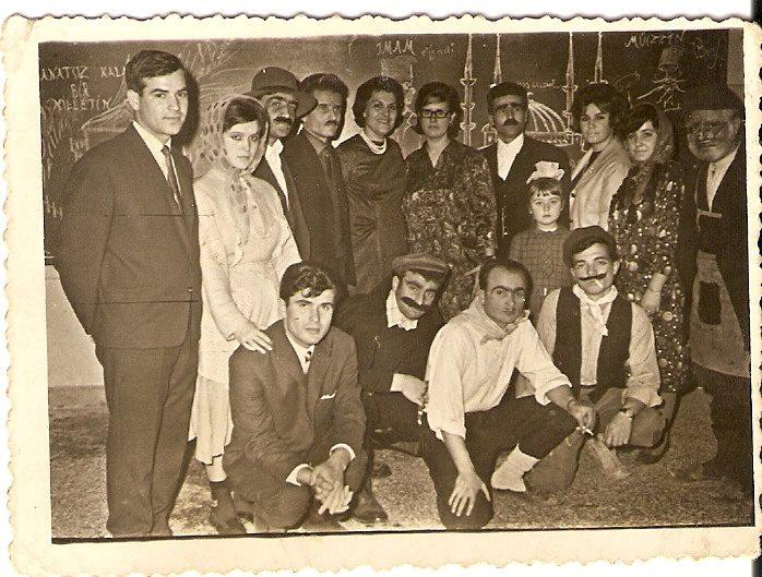 3.gumulcinede-turk-tiyatrocular-1965-70.jpg