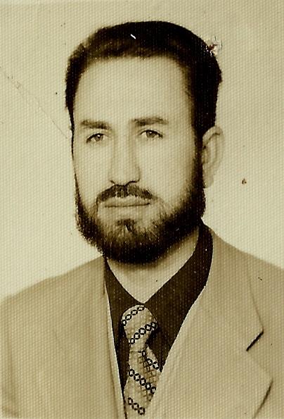 3.hasan-colak-30-yasinda-adapazarinda-1976.jpg