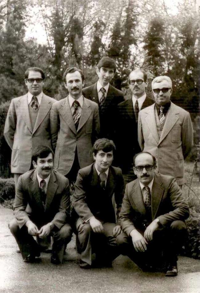 4-adapazari-ihl-1977-yilligi-hazirlama-kurulu-1977-ny-arsivi.jpg