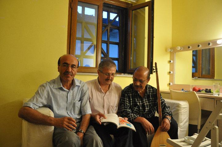 4.neset-ertasla-harbiye-konseri.23.7.2010-istanbul.jpg