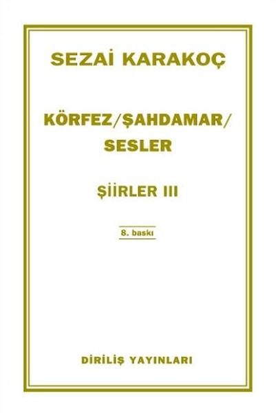 5-sezai-karakoc-sahdamar---korfez---sesler.jpg