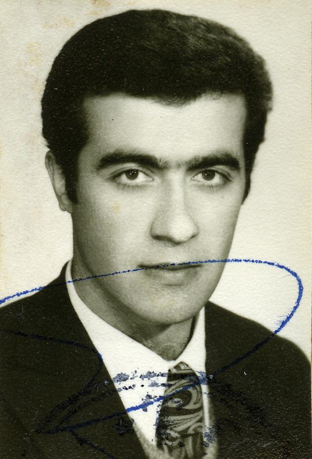 5.recepalikucuk-1971_1975.jpg