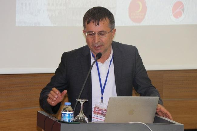 7-prof.-dr.-tahsin-gorgun--001.jpg