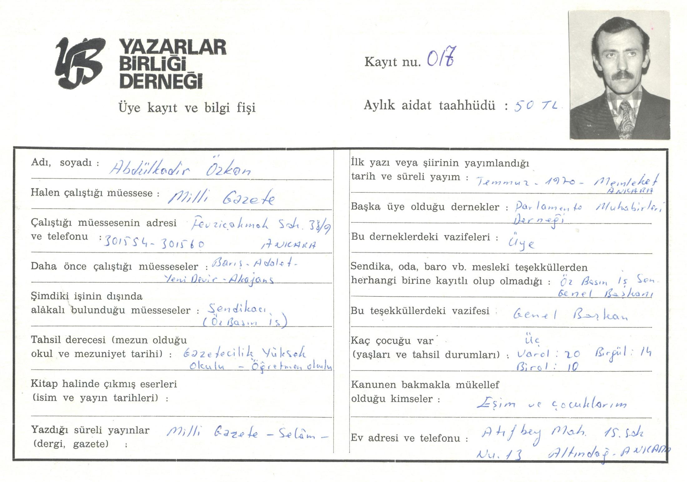 abdulkadirozkan.jpg
