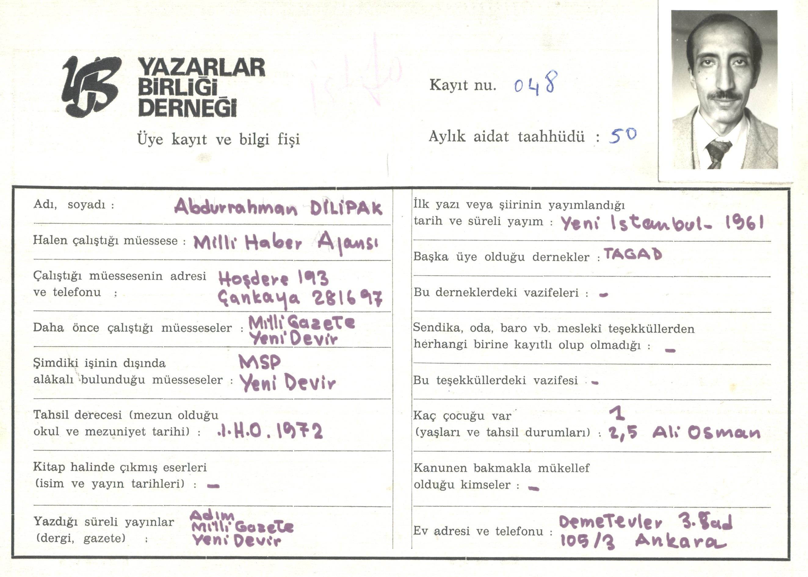 abdurrahman-dilipak-uyelik-formu.jpg