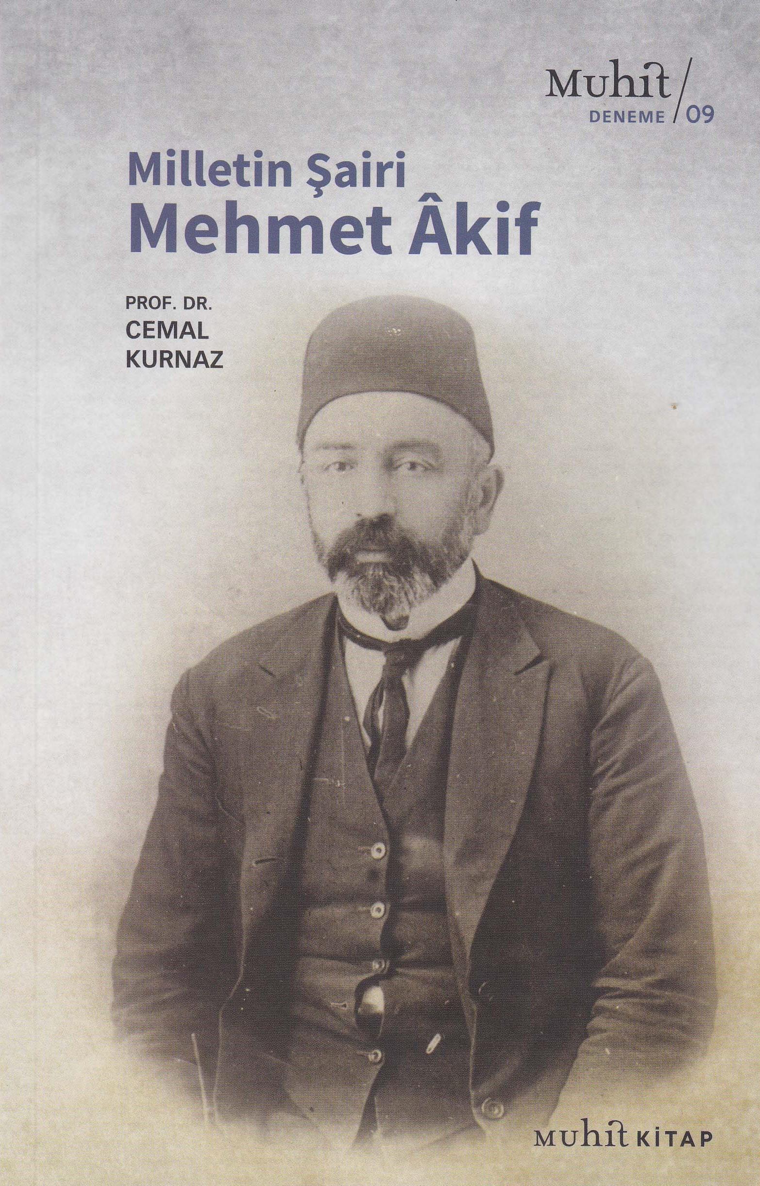 akif-1.jpg