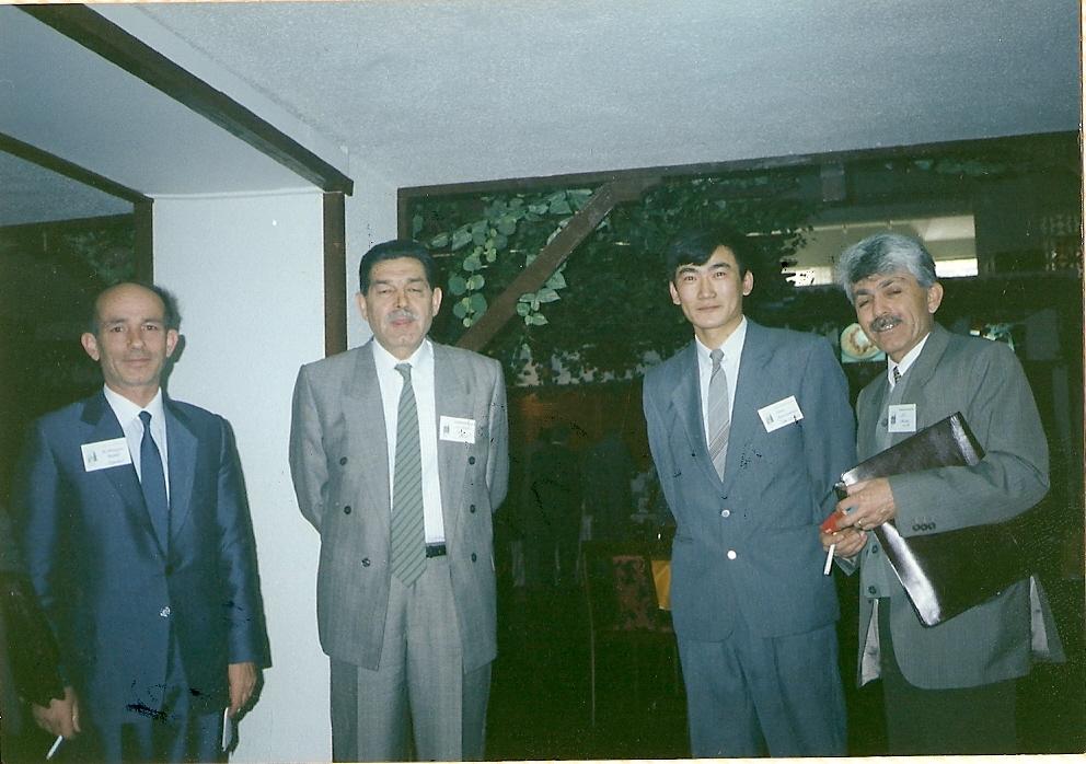 akif-inan,-ali-akbas-(asgabat,-1994).jpg