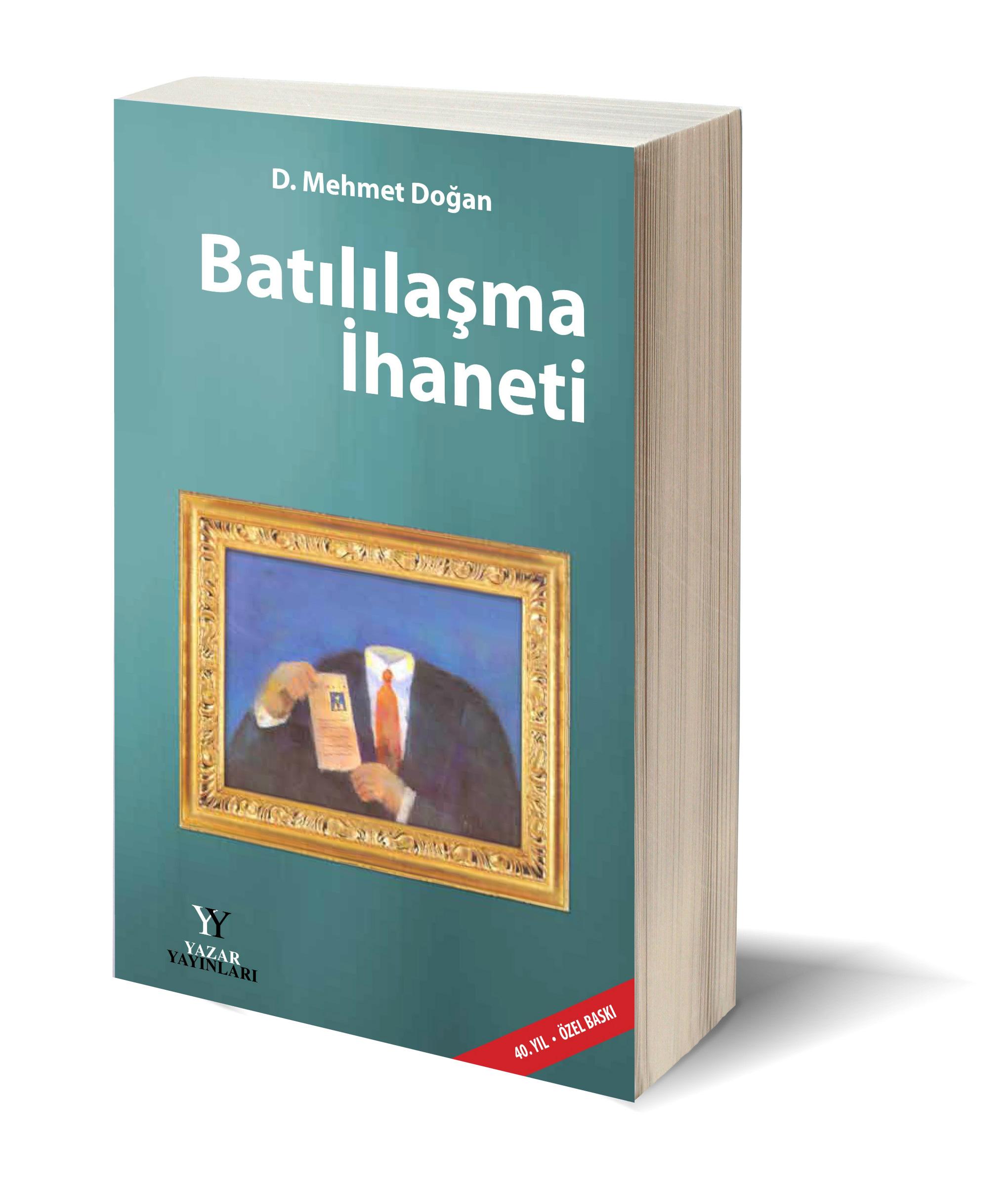 batililasma3d.jpg