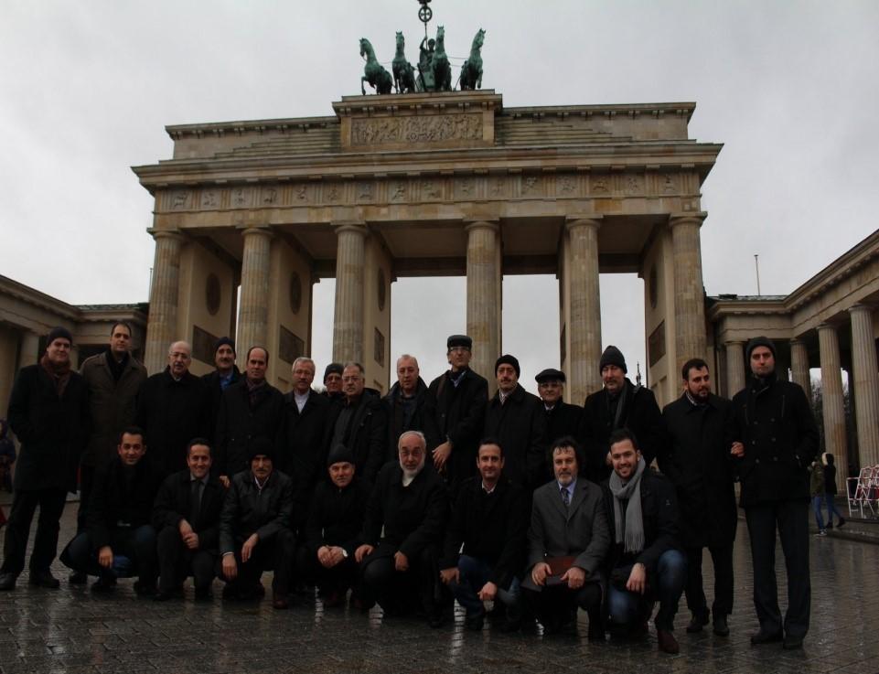 berlin8.jpg