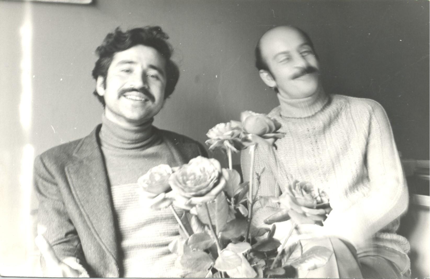 d.-mehmet-dogan,-mustafa-kutlu,-1975-dergâh-yayinlari.jpg