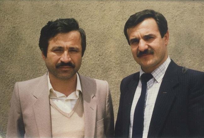d.m.dogan-mustafa-karakaya-1980ler.jpg
