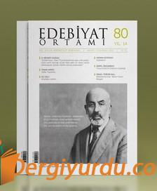 edebiyat-ortami-80-1623152605.jpg