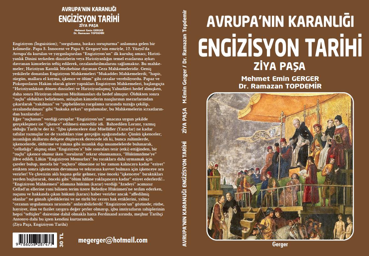 engizisyon-tarihi-kapak.png