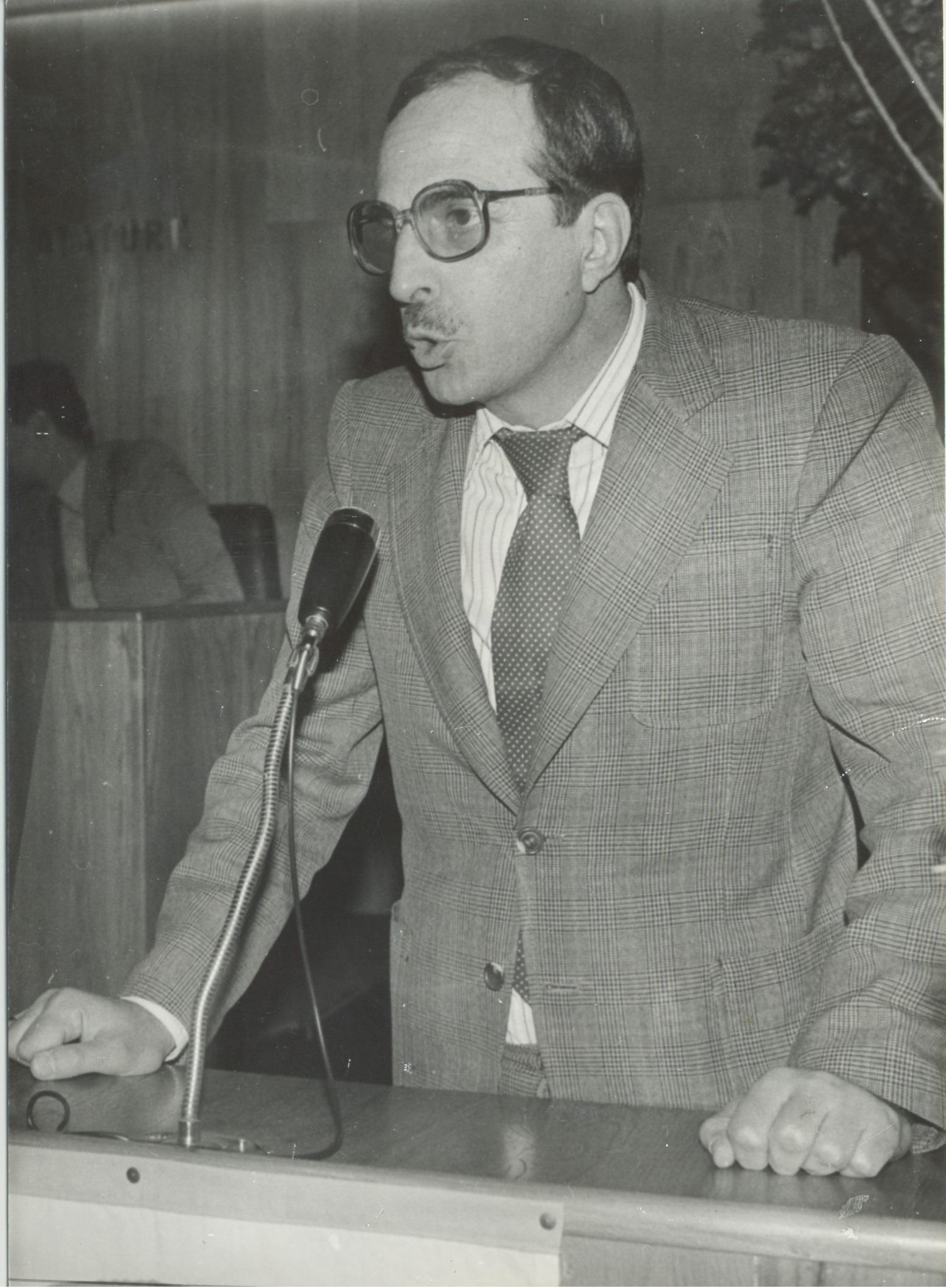 Nevzat Kösoğlu