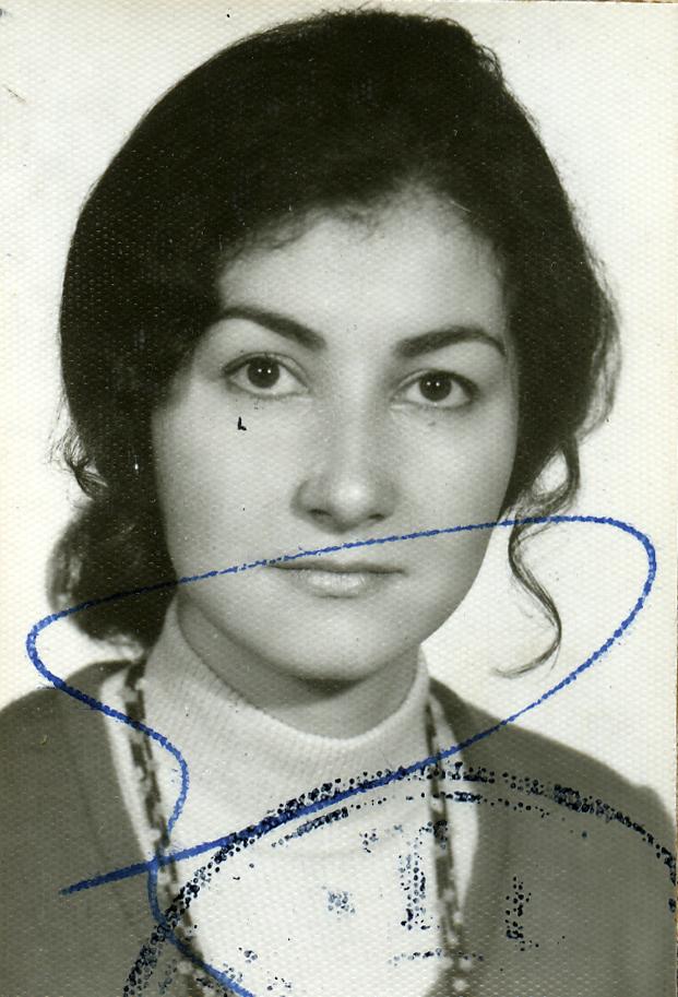 gulsensarioz-1971_1997.jpg