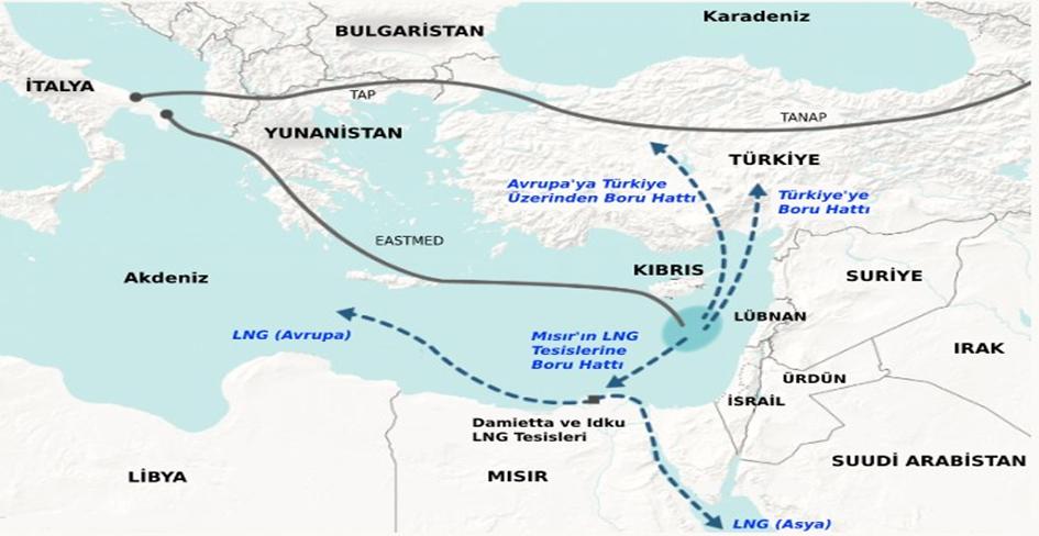 harita1-001.png