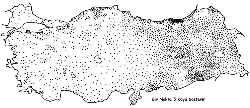 harita1.png