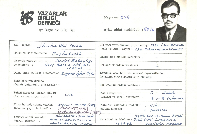 ibrahim-ulvi-yavuz-uyelik-formu.jpg