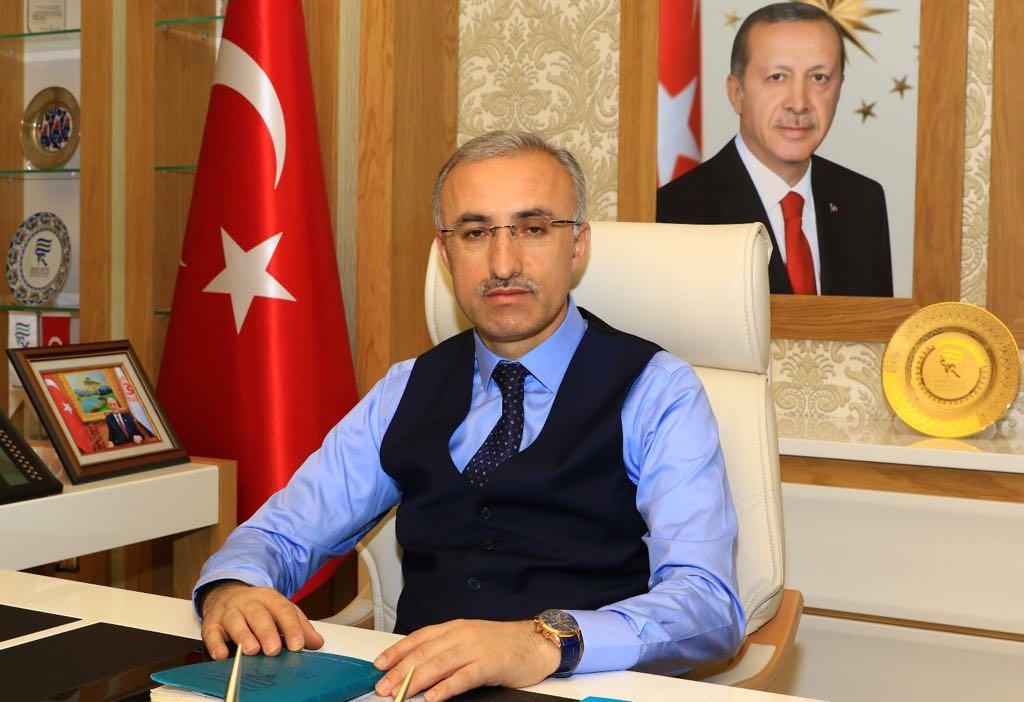 Hüseyin Karaman