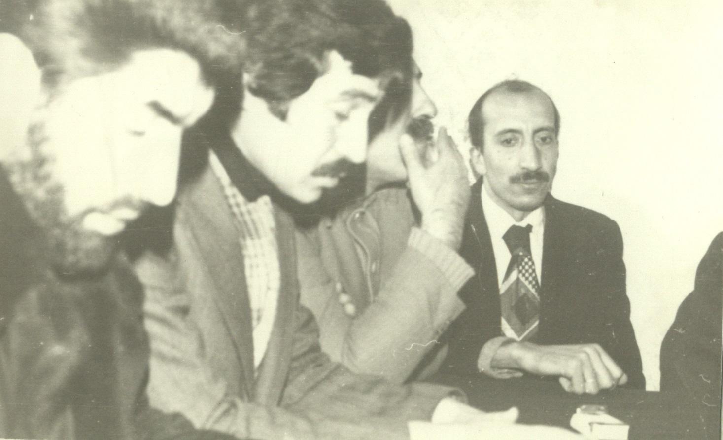 isamil-bal.-d.-m.dogan,-erdem-bayazit,-abdurrahman-dilipak-(yazarlar-birligi,-1979).jpg