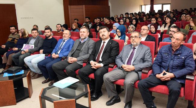 islam-bilim-tarihinde-musluman-oncu-bilim-insanlari-konferansi-verildi.jpg
