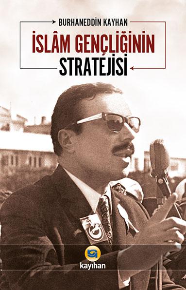 islam-gencliginin-stratejisi-01.jpg
