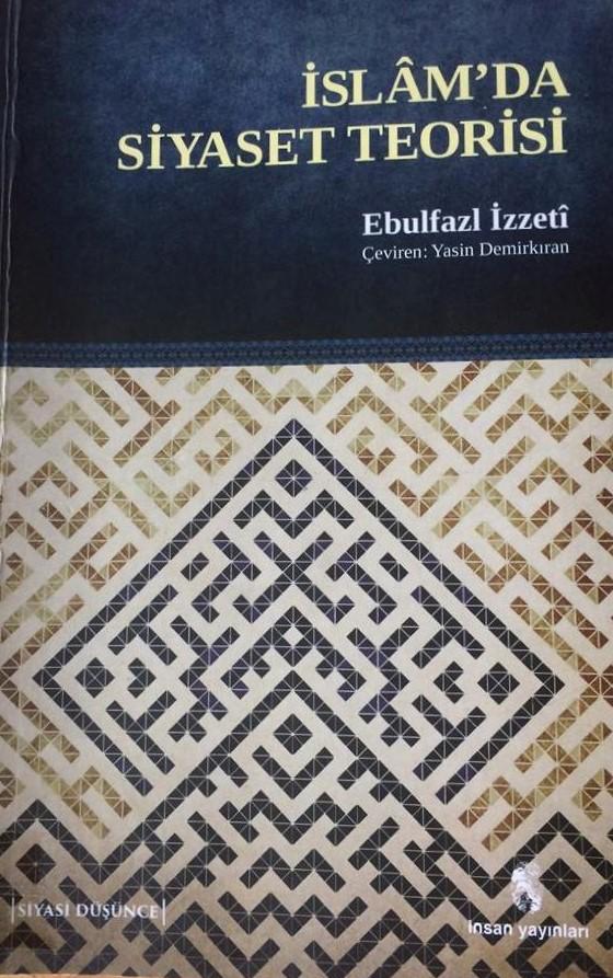 islamda-siyaset-teorisi1.jpg