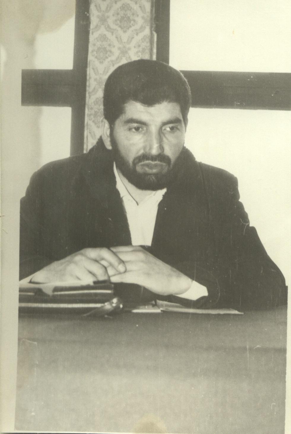 ismail-bal-(yazarlar-birligi,-1979).jpg