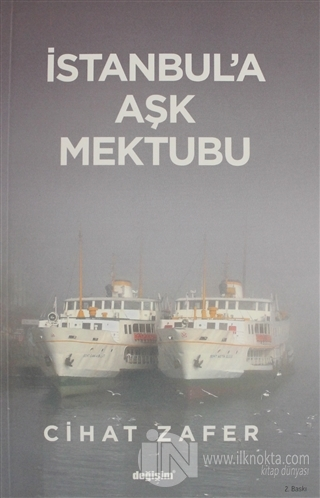 istanbula-ask-mektubua2d751ad66ebcd8753c1edc19dc350ac.jpg