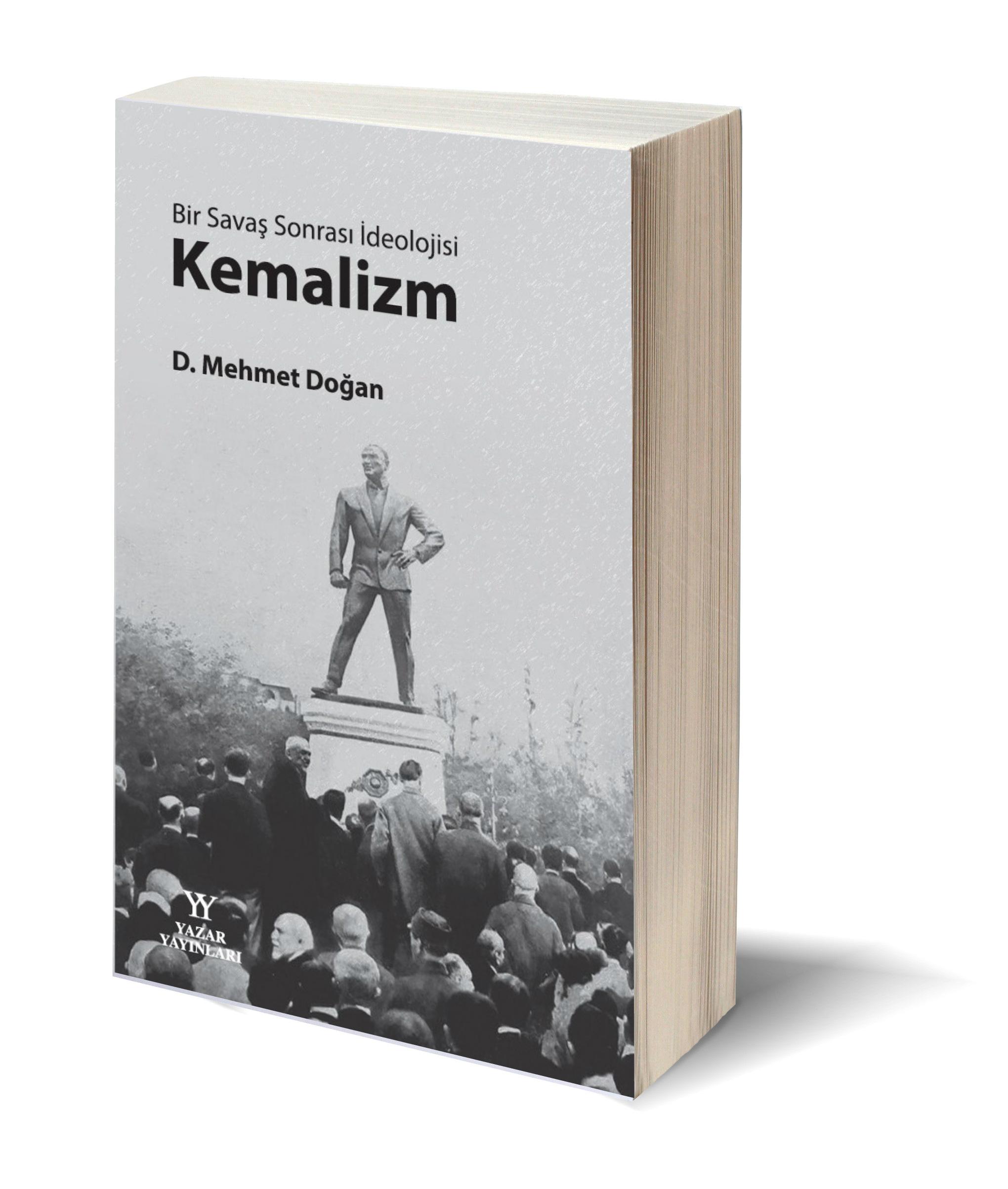 kemalizm3d.jpg
