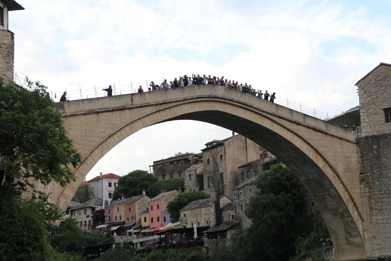 mostar---bosna-hersek.jpg