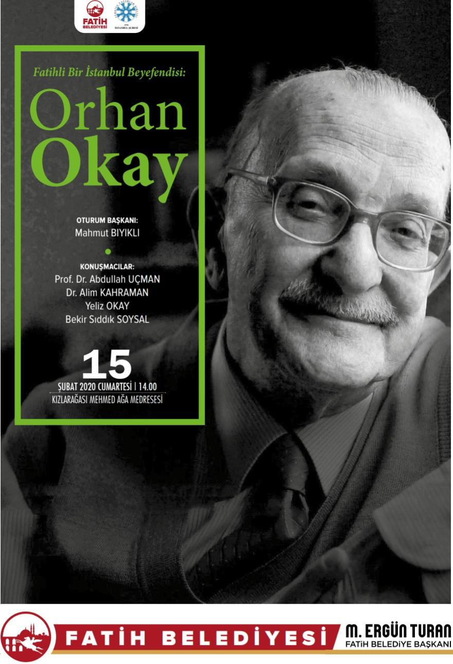 orhan-okay-001.jpeg