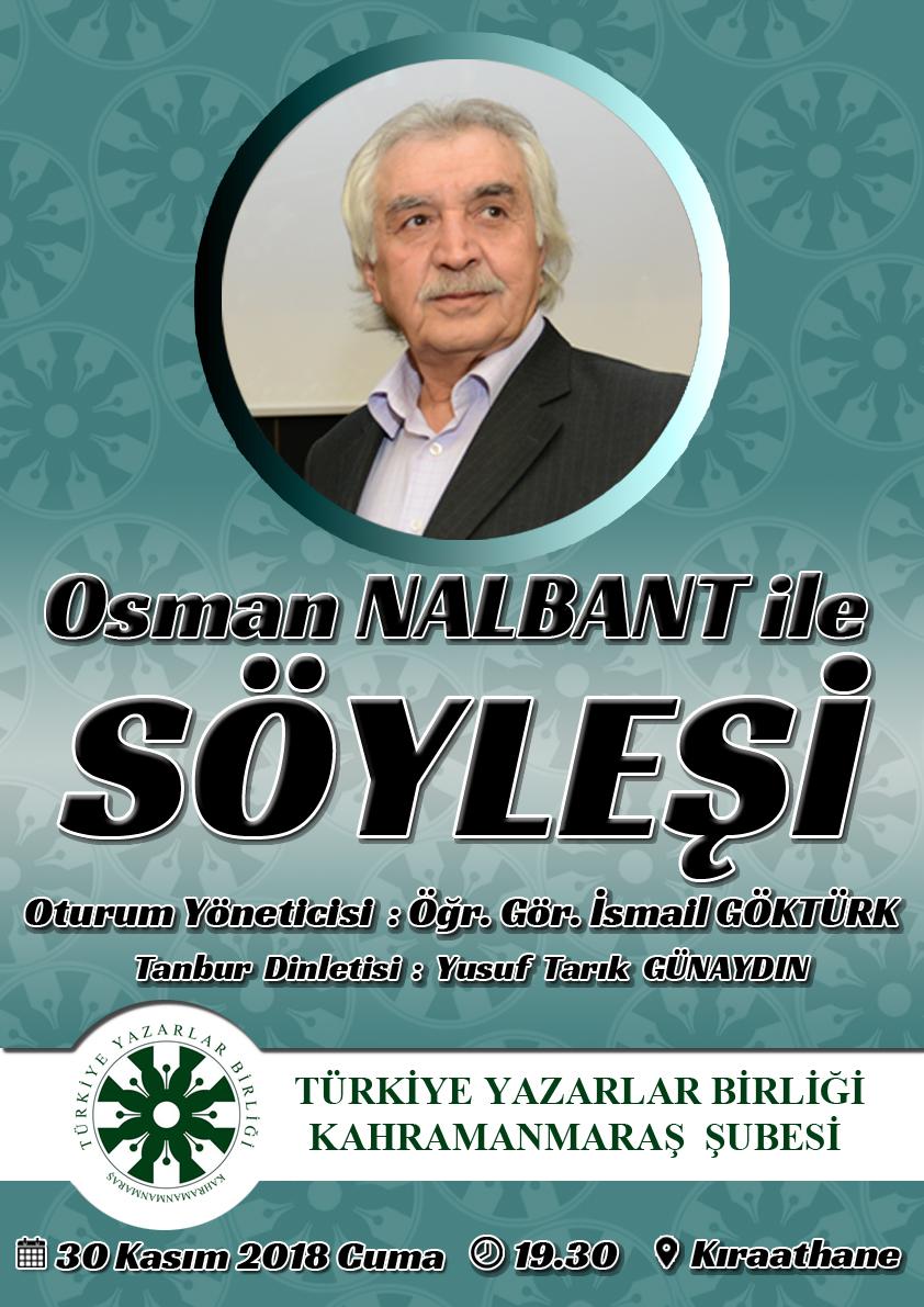 osman-nalbant-soylesi-(1).jpg
