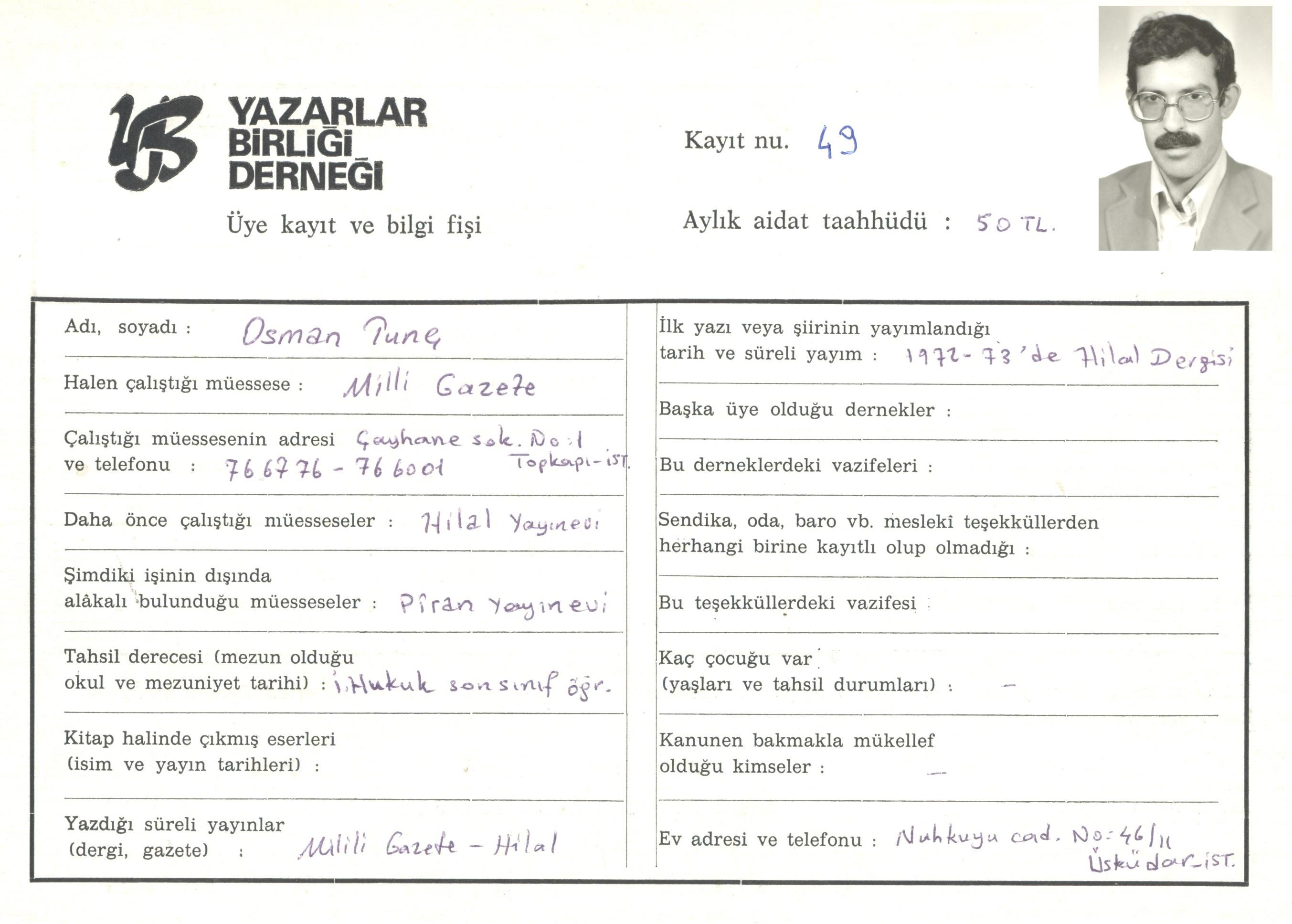 osman-tunc-uyelik-formu.jpg