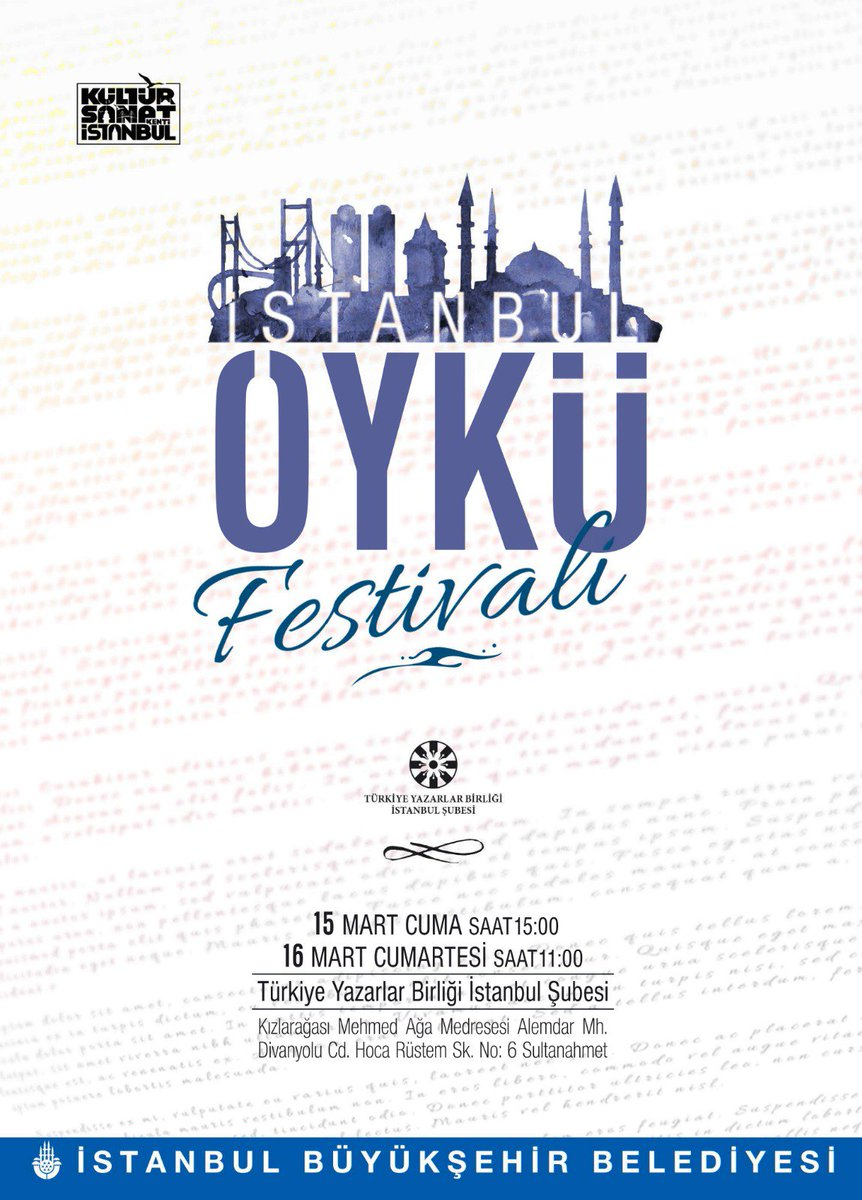 oyku-festivali.jpg