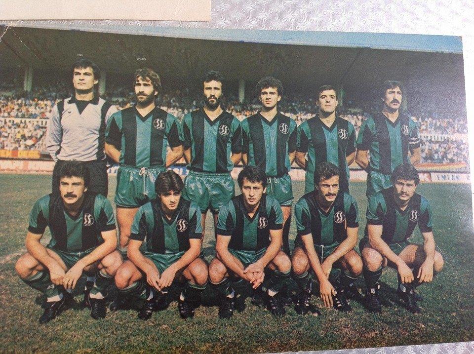 sakaryaspor-1984-85.jpg