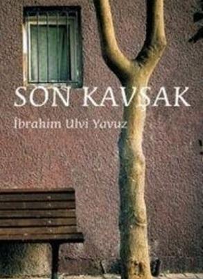 son-kavsak056f82d9a1083a57568d7572a40ee16f.jpg