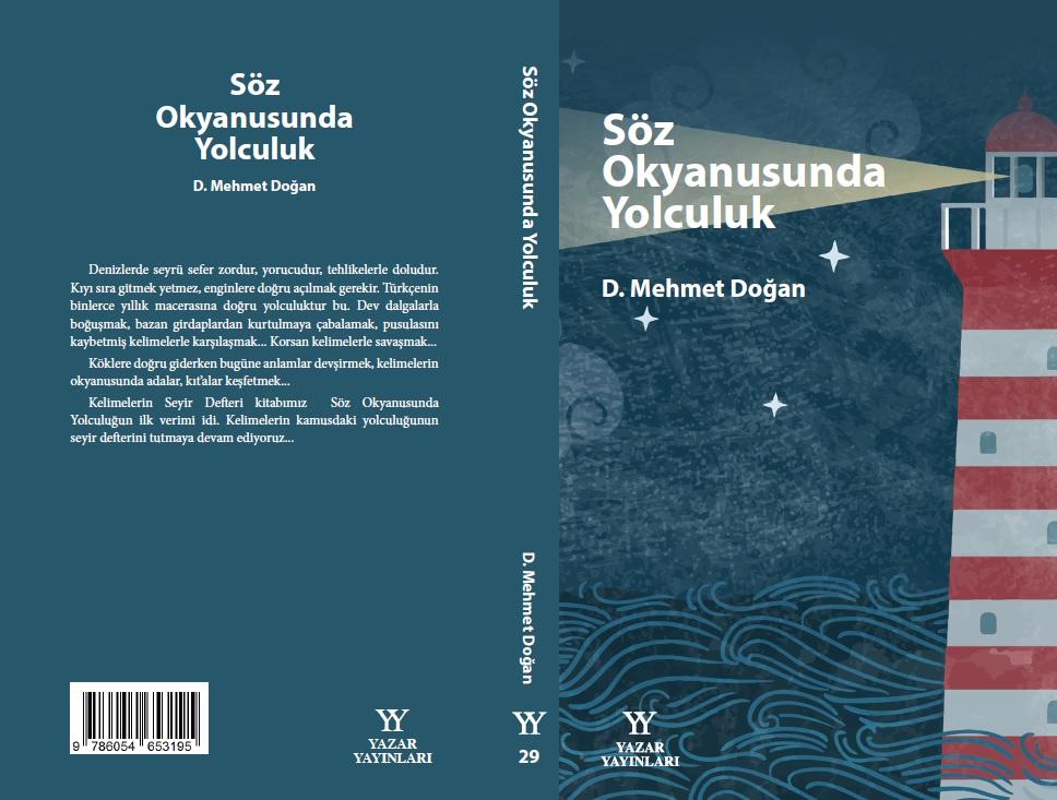soz-okyanusu-kapak.jpg