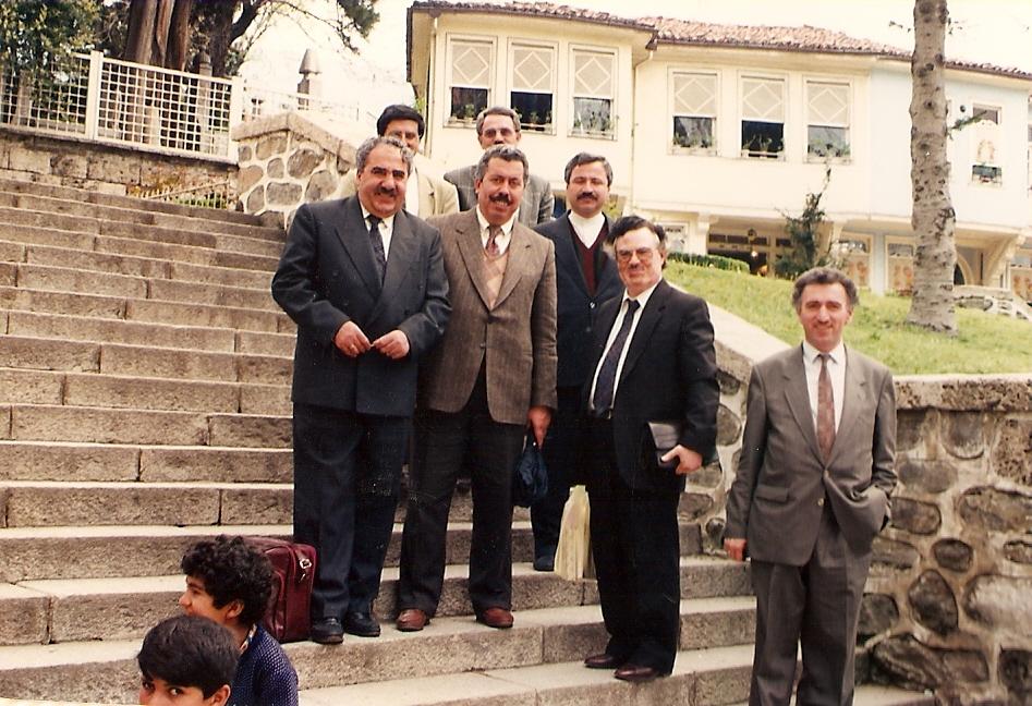 tara0088mcbaydar,dr.-sefer,dmd,a.haydar,-ismail.jpg
