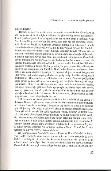 tarama0005-(4).jpg