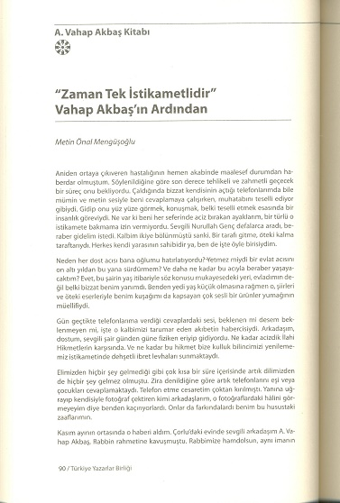 tarama0010-(5).jpg