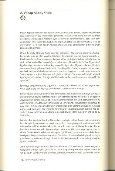 tarama0012-(3).jpg