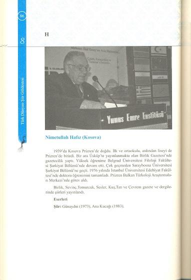 tarama0013-(2).jpg