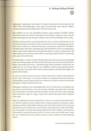 tarama0013-(3).jpg