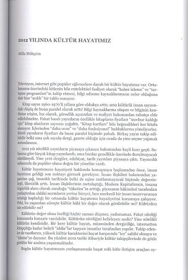 tarama0019-(3).jpg