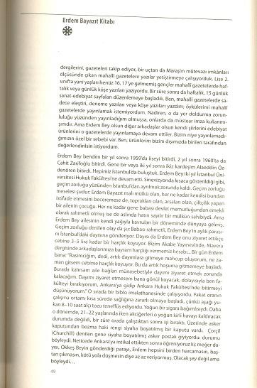 tarama0020-(2).jpg