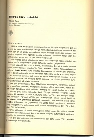 tarama0021-(1).jpg