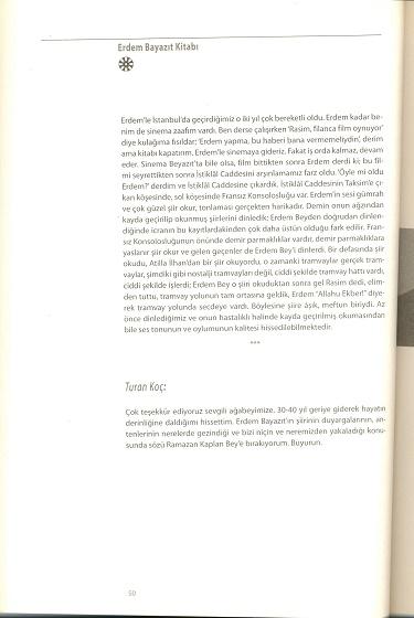 tarama0021-(3).jpg